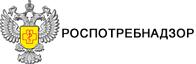logo_rospotrebnadzor