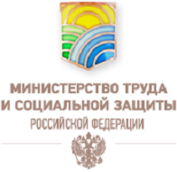 rosmintrud_logo